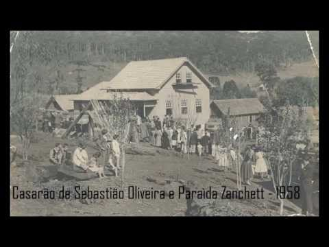 Baixar Velho Casarão de Sebastião Oliveira - música Teixeirinha Velho Casarão