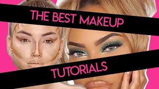 Top Viral Makeup Videos on Instagram 💄💋 The Best Makeup Tutorials Compilation #1