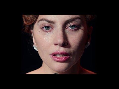 Lady Gaga-I'll never love again-Magyarul