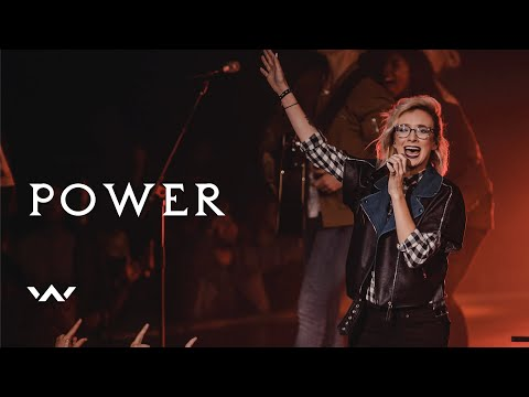 Power | Live | Elevation Worship