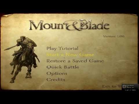mount and blade warband viking conquest serial key