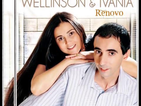 Baixar wellinson e ivania - renovo.wmv