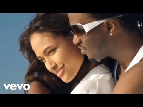 P-Square - Beautiful Onyinye ft. Rick Ross