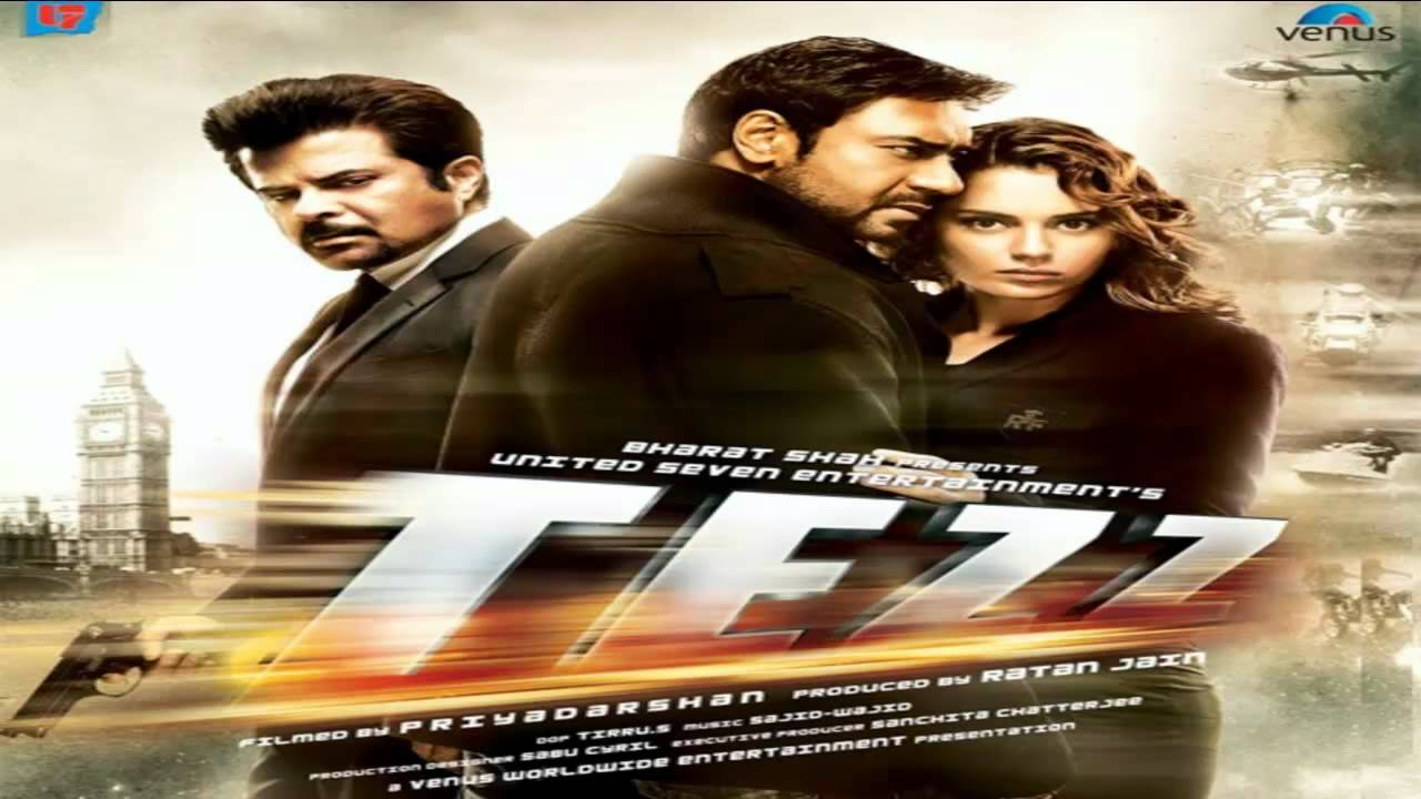 Tere Bina rahat Fateh Ali Khan Tezz movie Song - YouTube  Tere Bina rahat...