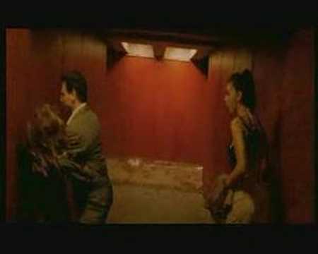 irreversible scene video