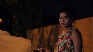 500K CẢ ĐÊM NHÁ - HẬU TRƯỜNG PHIM LÀM GÁI NUÔI TRAI | NguyenHau Production
