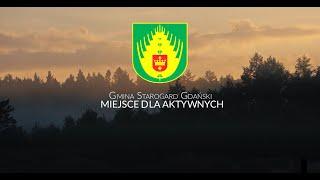 Miniatura video: Gmina dla Aktywnych