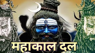 हर_घर_भगवा_छायेगा ghar ghar bhagwa chhayega