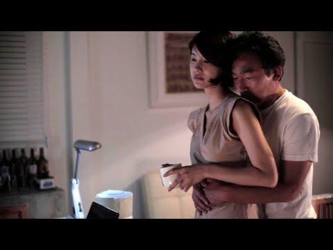 lan kwai fong 3 full movie download