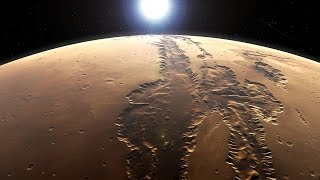 25 Unique Facts About Mars: Earth's Mysterious Cousin - YouTube