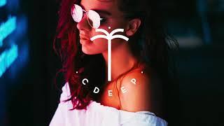 Triplo Max - Love Me Harder (Original Mix)