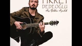 Fikret Dedeoğlu Feat. Yıldız Tilbe - Unutamazsın