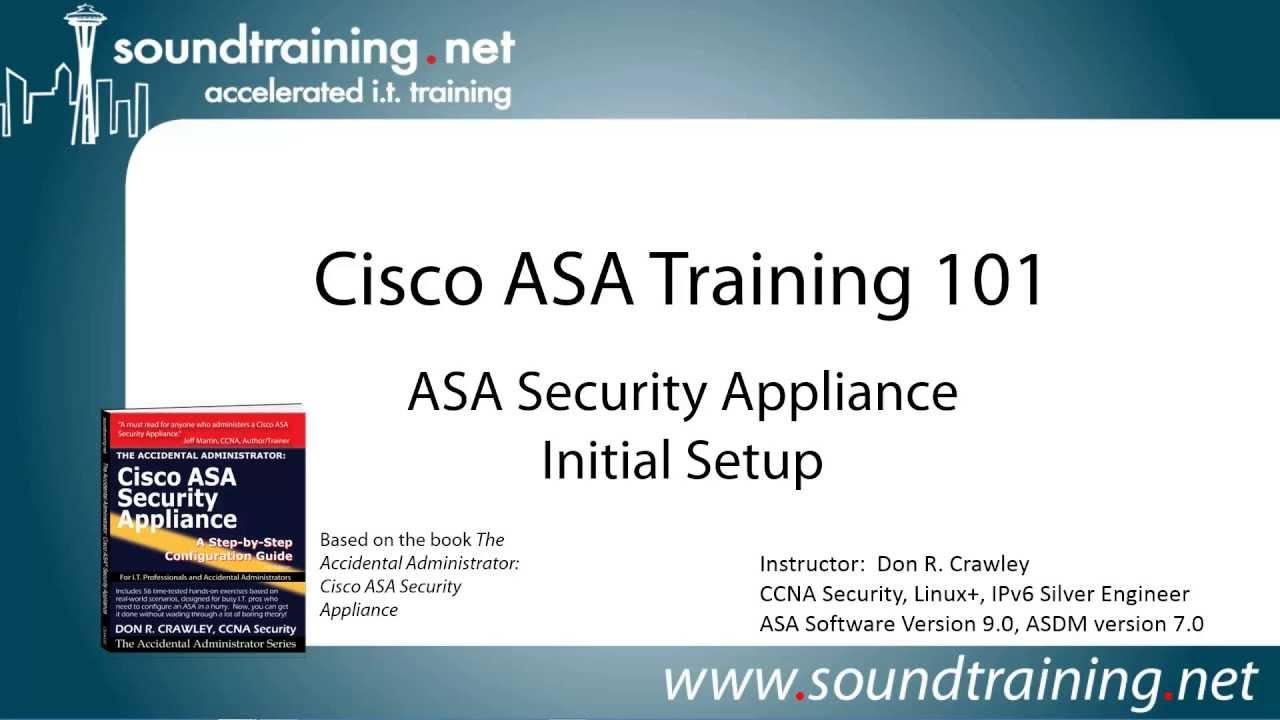 Cisco ASA 5510, ASA 5520, ASA 5540, and ASA 5550 Hardware ...