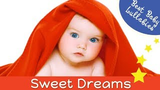 8 Hours Lullaby Songs NURSERY RHYMES Lullabies to Put Baby Toddlers To Sleep Songs To Go To Sleep