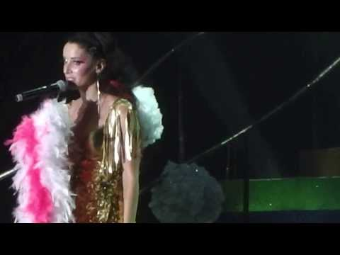 Baixar Liliane Marise - Chamar a Música (Multiusos de Guimarães [02.11.2013])