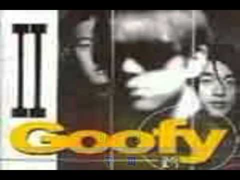 90년대 역대 1위곡 모음