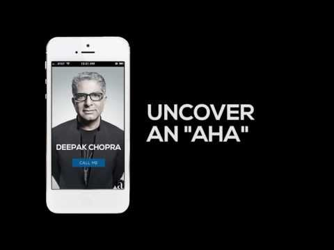 Discover the AHAlife App