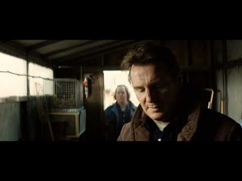 A Walk Among the Tombstones'