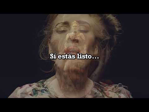 Send my love (to your new lover), Adele | Español