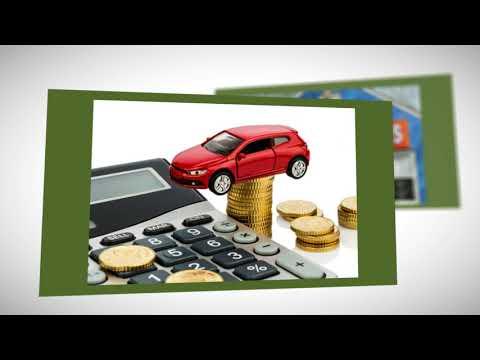 Get Auto Title Loans Hamilton OH | 513-275-6103