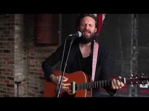 Father John Misty - Son of a Ladiesman - Live at Lightning 100