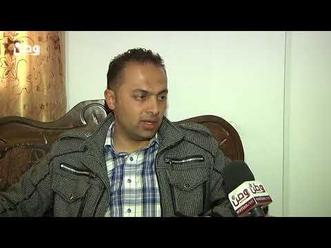 صامد صنوبر: طالبوني بترك حراك المعلمين .. رفضت فقاعدوني!