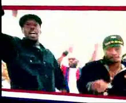 Boot Camp Clik - Think Back / And So....