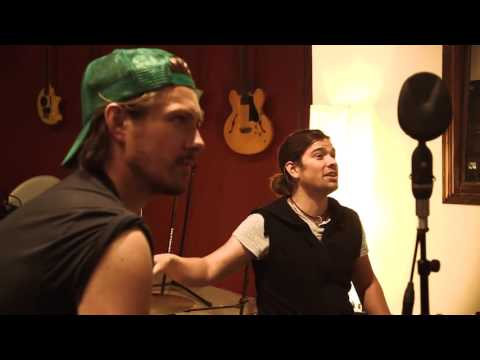 Making Of Play: You've Got To Love Somebody