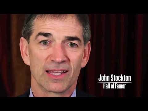 Remembering Jerry Sloan