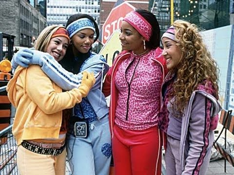 Top 10 Best Disney Channel Movies of All Time