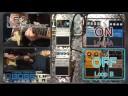 Video - F7TC0k6h8nw