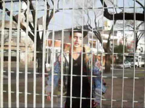 Rap Argentino - Lagrimas De Cristal