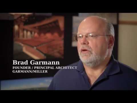 Garmann/Miller Architects-Engineers