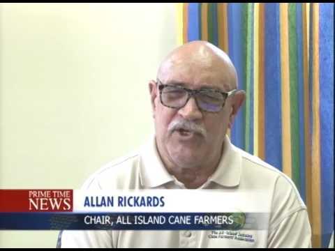 Cane Farmers $100M Plan