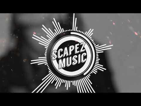 Jorja Smith - Let Me Down ft. Stormzy [Instrumental Cover]