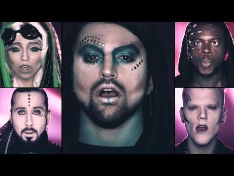 Baixar [Official Video] Love Again - Pentatonix