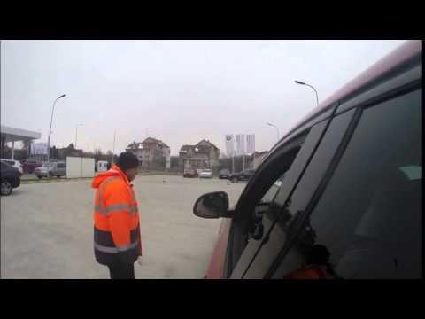 APAN Motors Iasi(BMW X6/X4)