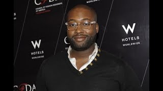 Mychael Knight dead at 39: Project Runway fans mourn loss of fashion designer