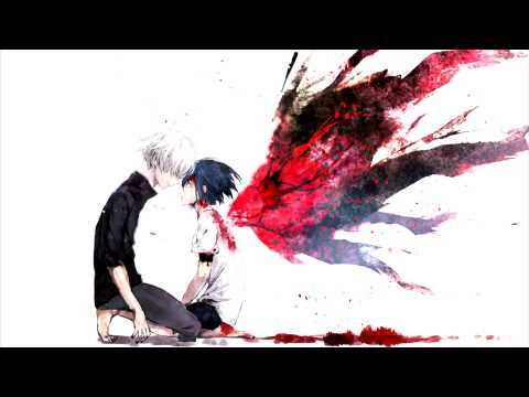 [Cover] Tokyo Ghoul - On My Own