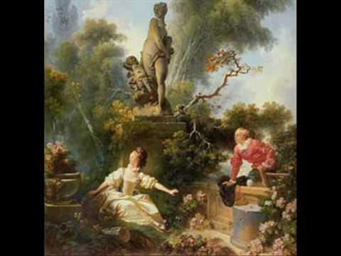 Edith Mathis & Gundula Janowitz 'Le Nozze di Figaro' Canzonetta Sull'aria