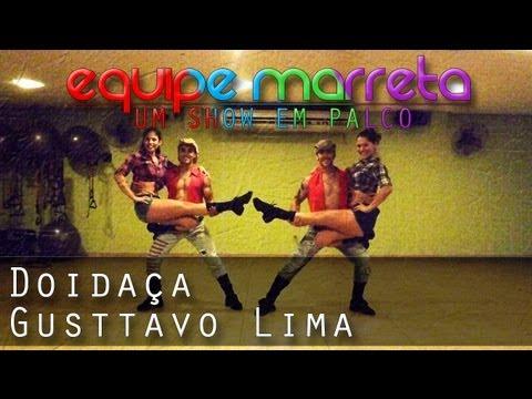 Baixar Doidaça - Gusttavo Lima | Coreografia Professor Jefin