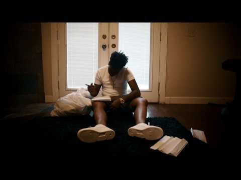 Lil Lonnie - Deal With Em (Official Video)