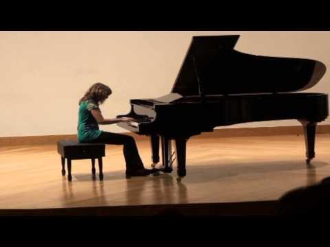 Nuestros jóvenes pianistas. Pianissimo. Escuela de Piano. Centro de Musicoterapia. Ciudad Real
