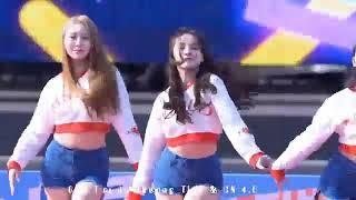 Nonstop gái hàn|Nhạc DJ RemixI Gái Xinh mới nhất I Nhóm nhảy Đẹp Nhất I Gái Hàn gợi cảmI