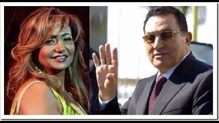 برنامج انقلابيون - نكشف علاقة ليلي علوي بعائلة مبارك | قناة مكملين الفضائية