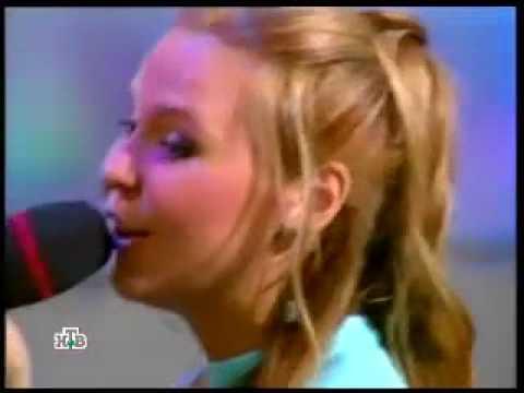 Pelageya-Cossack_Пелагея-Казак (russian folk music)