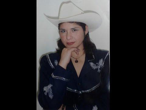 Lupita Aguilar - El pañuelo pintado