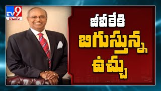 ED books money laundering case against GVK Group promoter,..