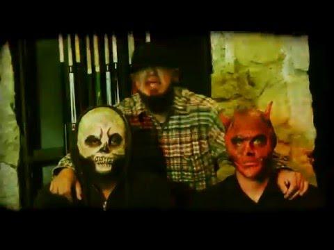 Kraneo - Doble Moral (VIDEO OFICIAL)