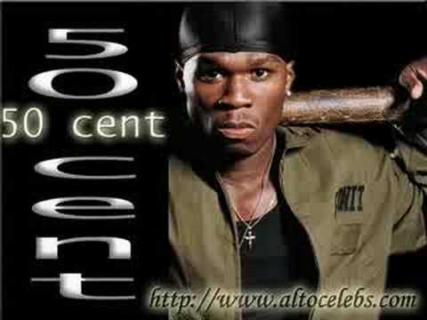 50 Cent  Grew Up